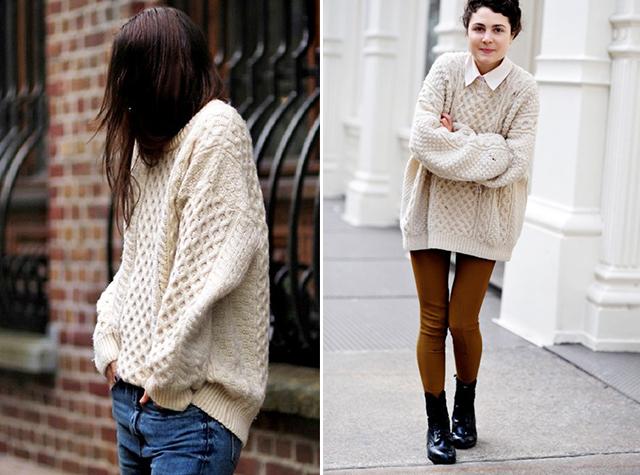 fishermansweater1