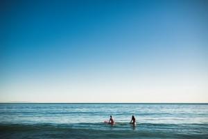 J. Crew | Pret-a-Surf