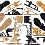 ancientgreeksandals