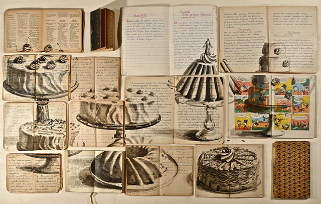 book paintings 2