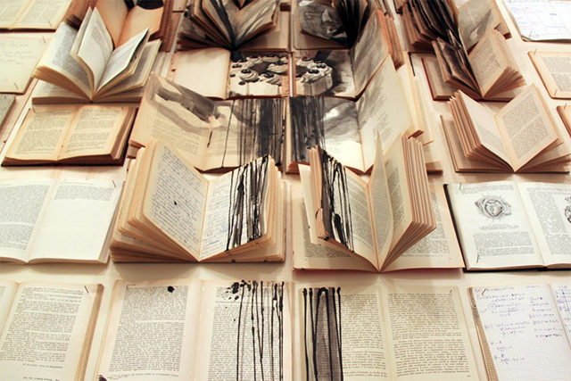 book paintings 7