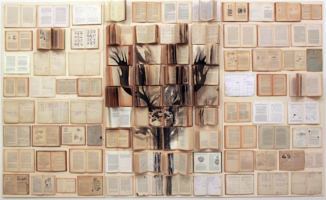 book paintings 8