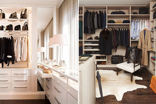 Closet Envy  Honestly Wtf. Mirror Cabinet Bathroom. Reclaimed Wood Countertops. Toddler Bed Ideas. Bathroom Vanities 40 Inch. Wahoo Walls. Living Room Arrangements With Fireplace. Cost To Paint A House Interior. Pink Landscape