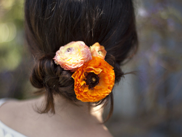 hairflowers1