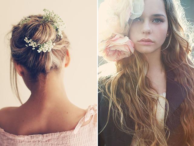 hairflowers10