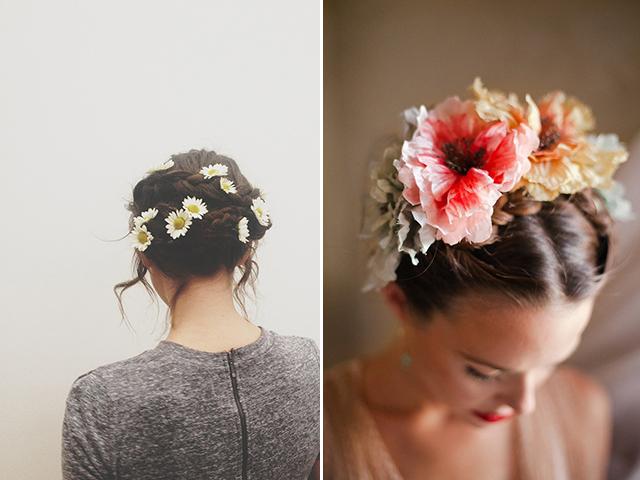 hairflowers11