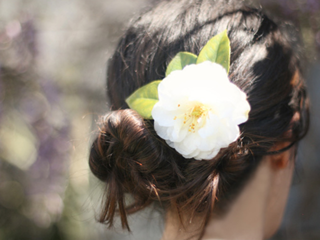 hairflowers12