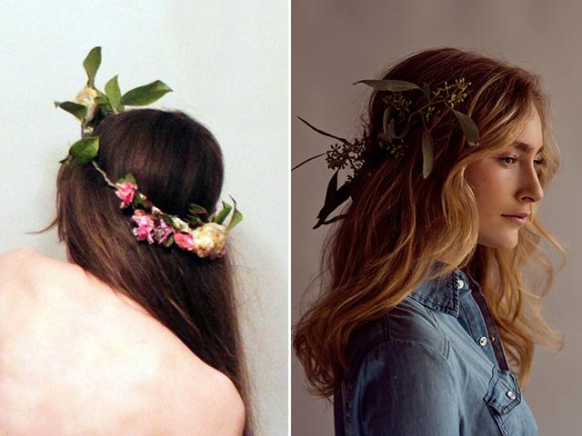 hairflowers14