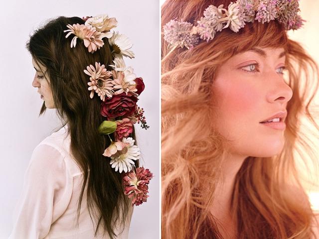 hairflowers17