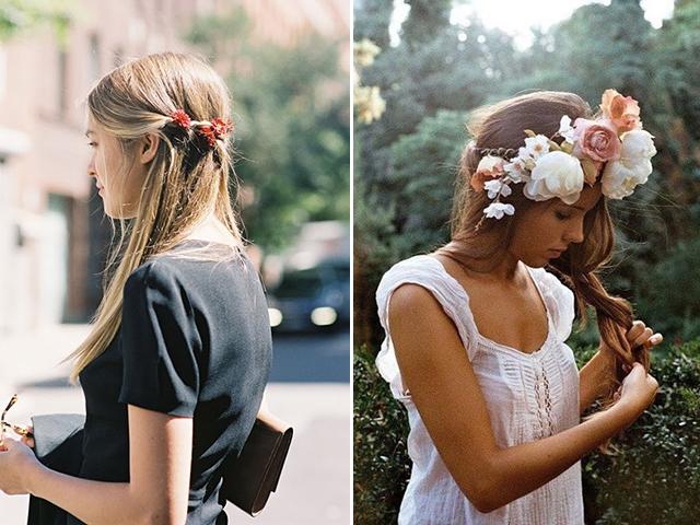 hairflowers2