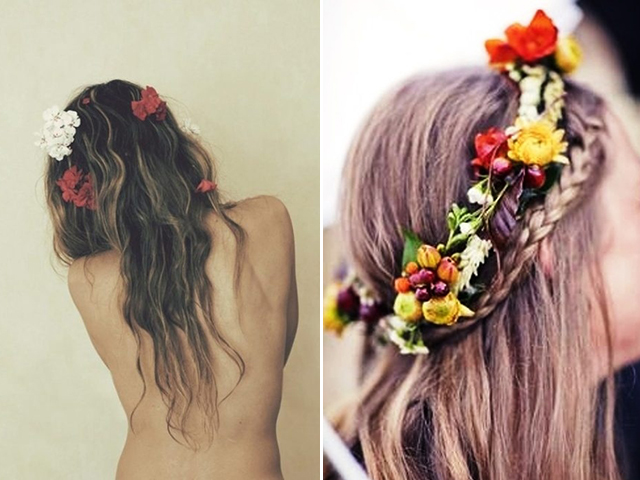 hairflowers3
