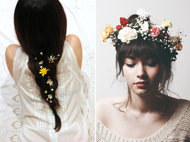 hairflowers4