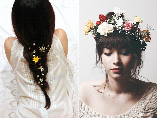 hairflowers4