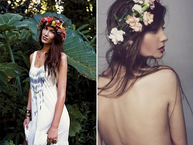 hairflowers5