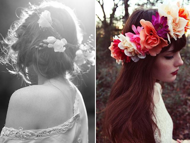 hairflowers6