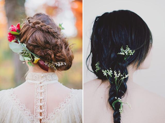 hairflowers7