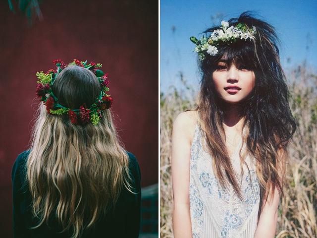 hairflowers8
