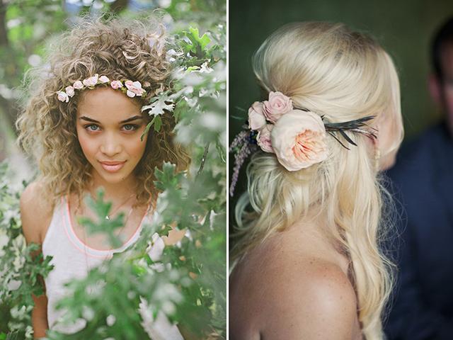 hairflowers9