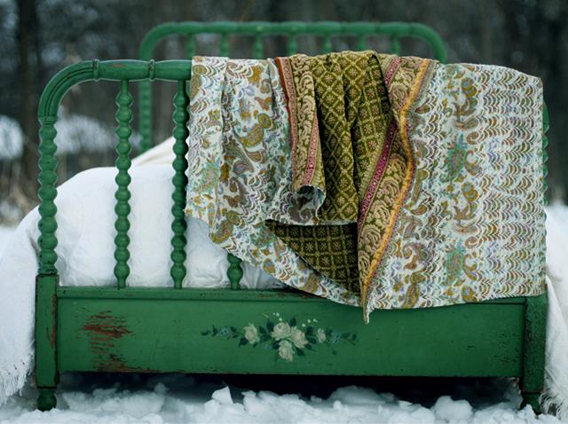handandcloth1