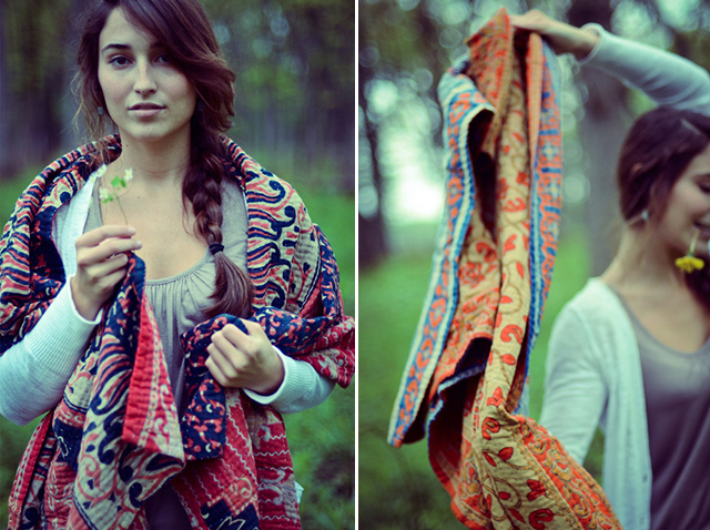 handandcloth2