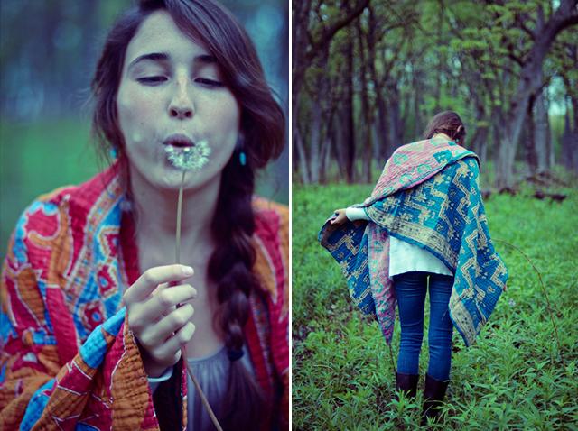 handandcloth4