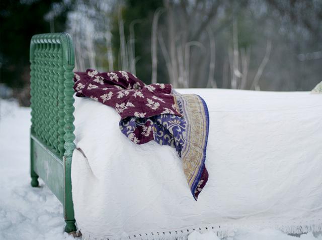 handandcloth5