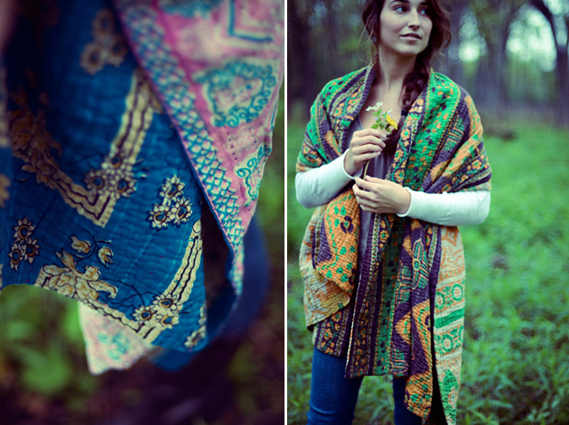 handandcloth6