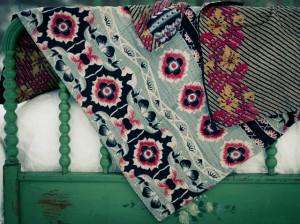 handandcloth7
