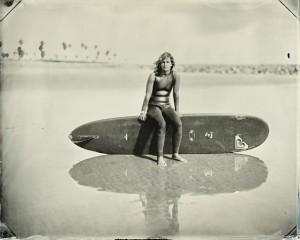 surfland1