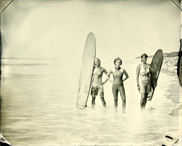 surfland12