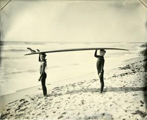 surfland13