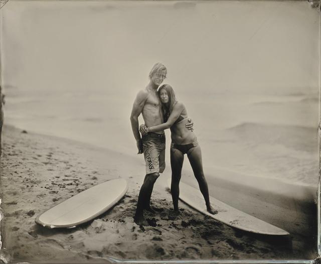 surfland4