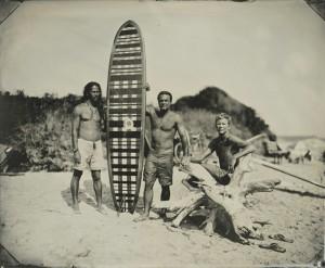 surfland5