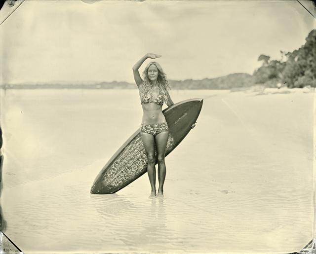 surfland6