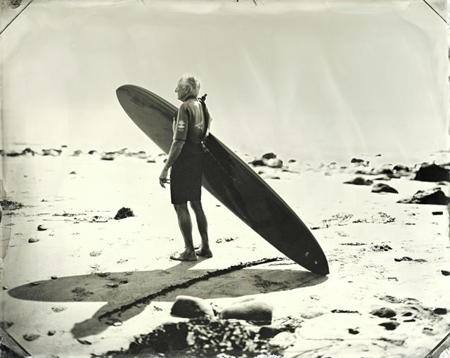 surfland7