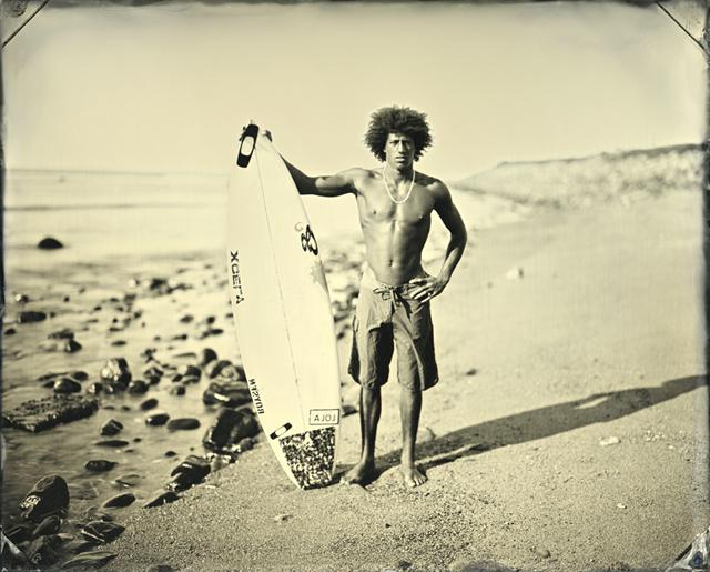 surfland8