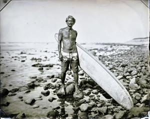 surfland9