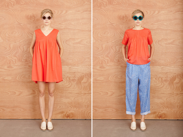 KarenWalker resort 2