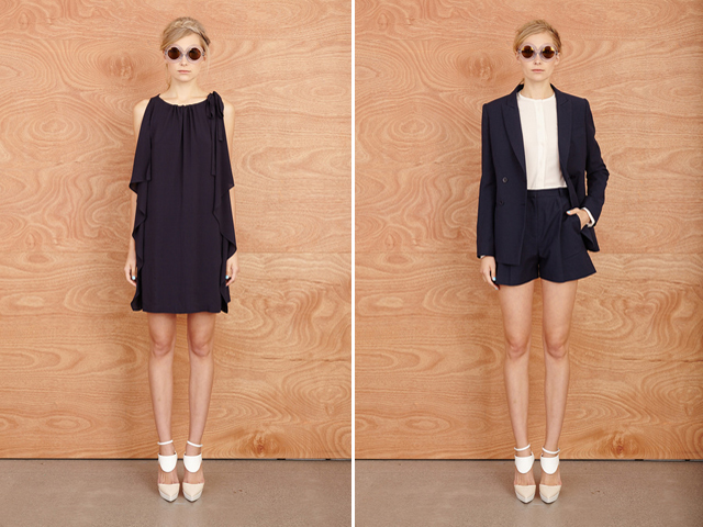 KarenWalker resort 3