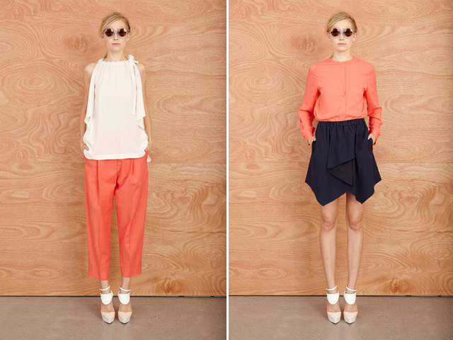 KarenWalker resort 5