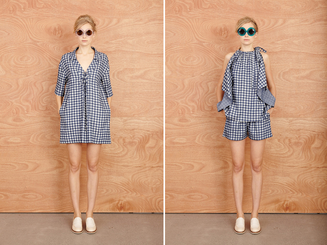 KarenWalker resort 6