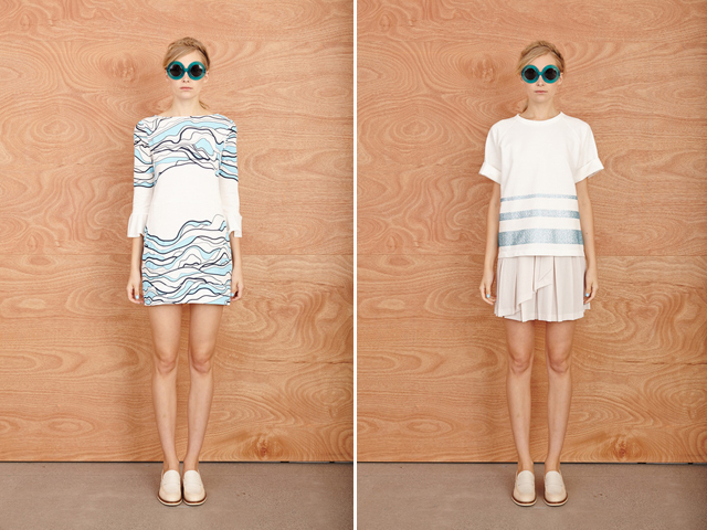 KarenWalker resort 8