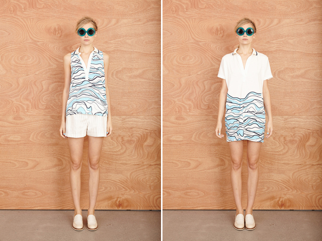 KarenWalker resort 9