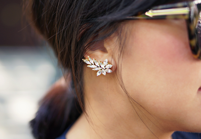 Diy ear cuff honestly wtf earcuff1 solutioingenieria Image collections