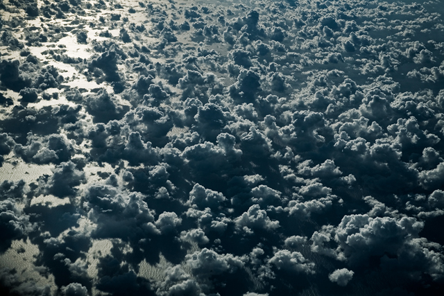 head in the clouds 1