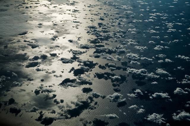 head in the clouds 2
