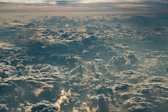 head in the clouds 3