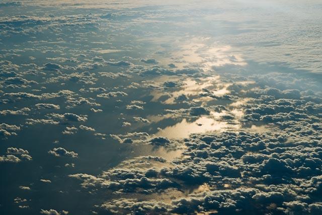 head in the clouds 5