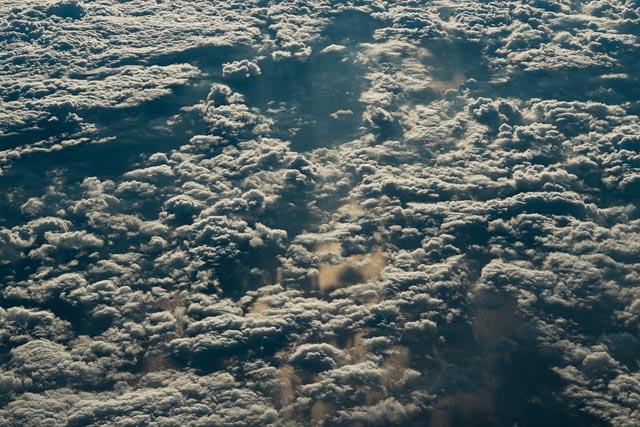 head in the clouds 6