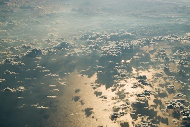 head in the clouds 7